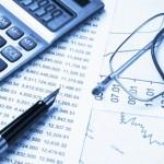 contabilitate-primara1