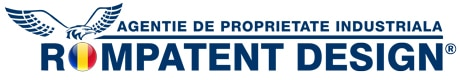 inregistrare-marca-brevet-de-inventie-rompatent-desogn